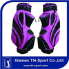 Newest OEM Colorful Golf Bag