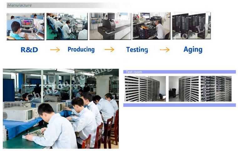 manufacture.jpg