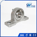 pillow block bearing UCP211