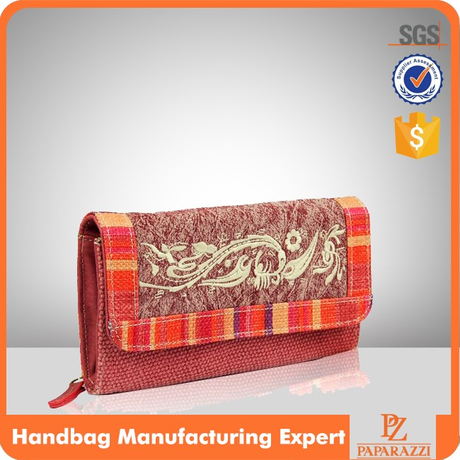 1550 Original Designer wallet high quality For Women south america bag top sale