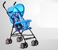baby stroller high quality