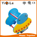 Cartoon animal riderrider for sale rocking horse parts for amusement park