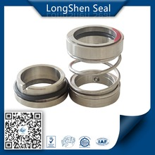 Remarkable Best Selling Spring Mechanical Seal for Pump HFR-35