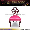 Dining Room Furniture Type and Home Furniture General Use wooden dining chair