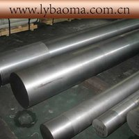 H13 Steel Mandrel