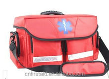 army first aid kit workshop first aid kit with low price workshop first aid kit