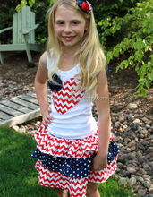 beautiful ruffle pants childrens clothing for promotion
