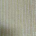 100% Virgin Material High Quality Garden Sun Screen Fabric Shade Cloth