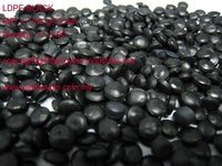 LDPE reprocessed granule/ Recycled Plastic Resin