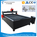 LZ-1530 Plasma cnc metal cutter,cnc plasma cutting machine,metal sheet cutting plasma cnc router