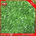 cheap army green color grass 8mm artificial turf for display synthetic grass for exhibition flooring