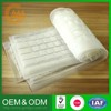 New Style Wholesale Price Oem Silicone Keyboard Case Various Colors Waterproof Silicon Rubber Keyboard Covers