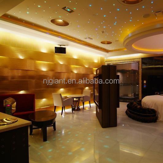 Soffitto Camera Stellato: Una camera d albergo in mezzo ai monti e con un cielo stellato come.