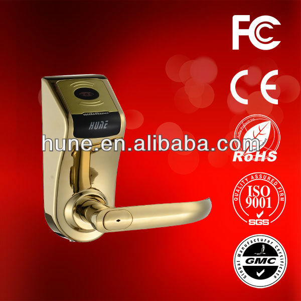 High quality electronic cam lock telectronic cabinet lock