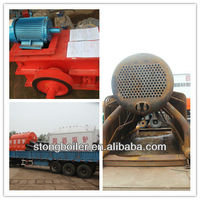 Factory selling low price steam coal 3500 indonesia & pellet slovenia &high pure steam coal boiler manufacture