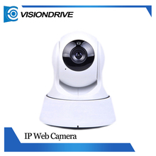 Newest K888 720P Camera ip P2PWIFICAM Digital camera for baby