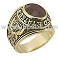 U.S. Military Army Ring