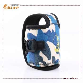 2016 Hot Fishing Tackle Bag Fishing Reel Bag For Fishing