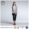 Factory Price Woman Suit Long Sleeve