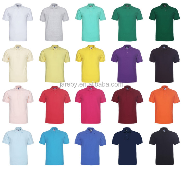 Cheap Xxxl Blank Polo Shirt Made In Bangladesh,Custom Polo Shirts ...
