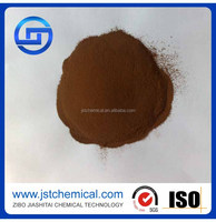 Sodium lignosulphonate/Sodium lignosulfonate for water reducer CAS No.: 8061-51-6