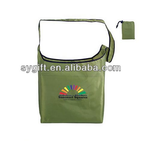 2014 New Product recycled promotion pp woven shopping bag