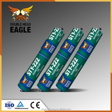 Low Cost Excellent Building Silicone Sealant In China