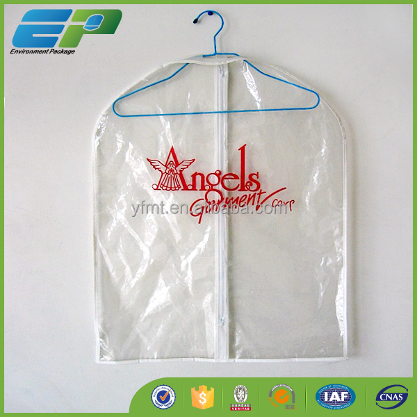Baby Garment bag/Suit cover/Suit bag