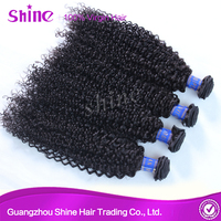 Natural 1b color virgin malaysian hair extensions wholesale black beauty products wholesale