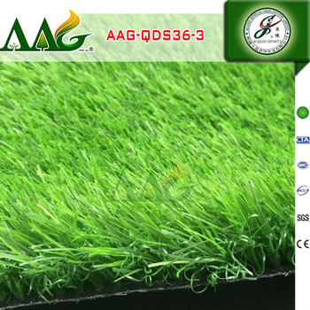 Top sale Landscape Artificial Grass in guangzhou factory