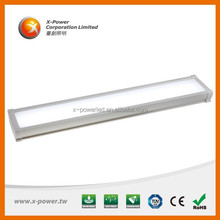 super cheap energy saving waterproof shower light lighting fixtures with top quality in China