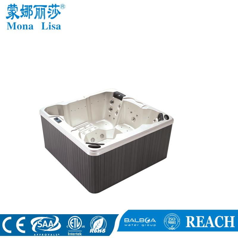 Wholesale hot tub spa pool - Online Buy Best hot tub spa pool from ...