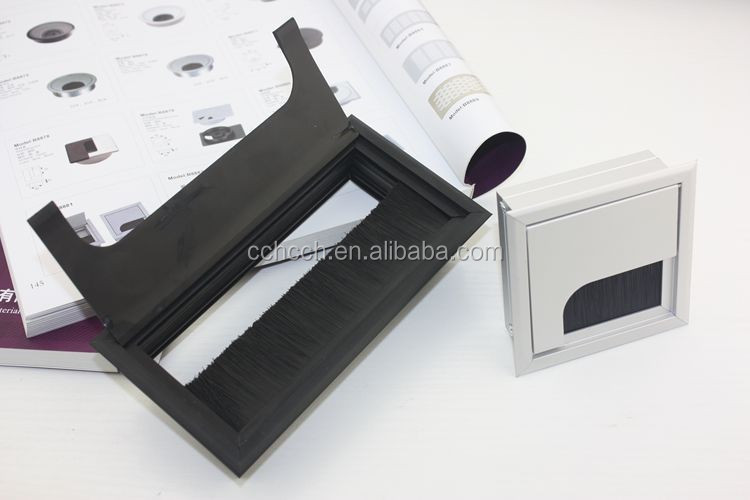 office cable covers. office cable covers rectangular computer desk hole cover suppliers and manufacturers at alibabacom o