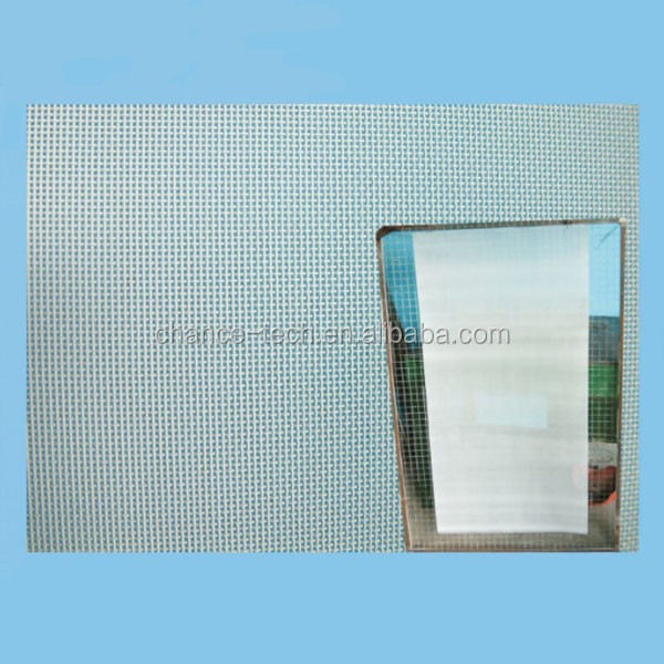 Plasma Spray, Ceramic Coating Metal Mesh