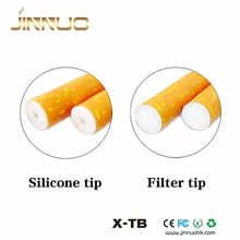 slim electronic cigarette gravity e cigarette evolution disposable e cigarette