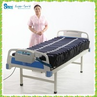 medical air ventilate mattress bedsore air mattress anti decubitus air mattress