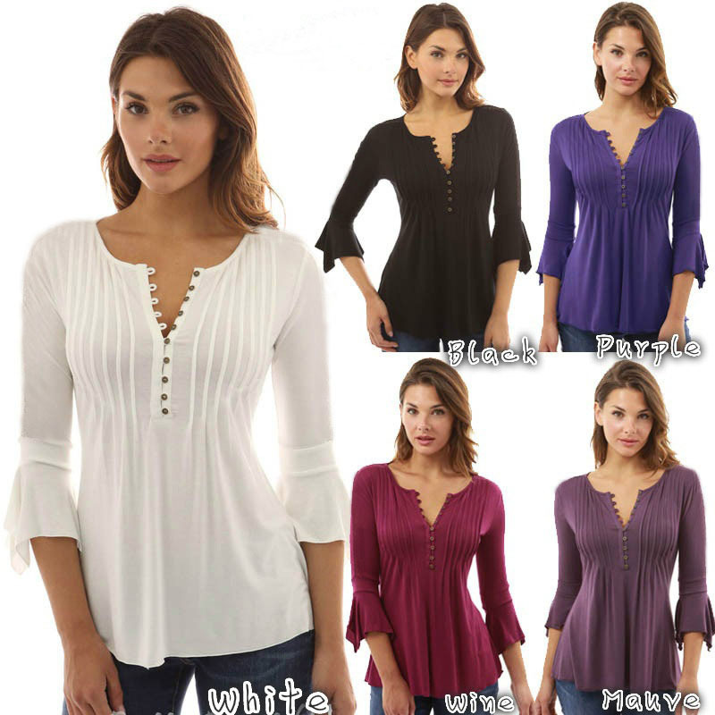 Super September Latest tops designs for girls,new fashion latest girls tops,sexy fancy ladies tops latest design