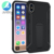 Wholesale OEM ODM Cell Phone Cases For iPhone 8 case for iphone 8 case tpu pc