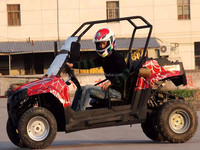kids gas powered adult electric street legal for sale atv 4x4