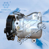 /product-gs/sunny-cr14-brand-new-car-air-compressor-92600-2j204-301166485.html