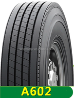 11r22.5 truck tire Chinese famous brand competitive price