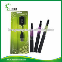 various pine cigarettes ego ce4 start kit electronic cigarettes on sale