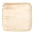 100% mao bamboo disposable plate,