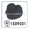 Minerals Amp Metallurgy Tellurium Powder