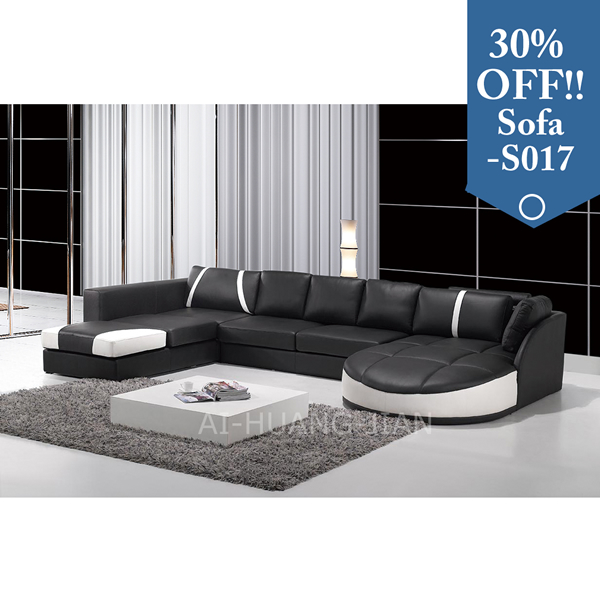 sofa set designs in pakistan divan sofa modern design sofa cum bed buy modern design sofa cum. Black Bedroom Furniture Sets. Home Design Ideas
