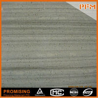 Top Sale Reasonable Price Customized Oem Granite Polymer
