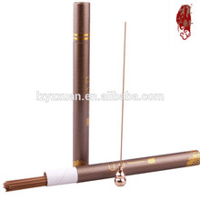 2017 New fashion top quality well effect incense sticks agarwood price