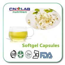 latest cold pressed grape seed oil extract powder at low price