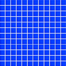 blue pool tile wholesale