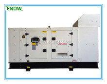 used marine generators for sale China manufacturer